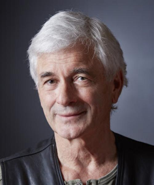 François Dunoyer