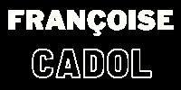 Françoise Cadol Logo