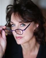 Françoise Cadol